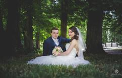 mariage41.jpg