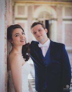 mariage-2.jpg