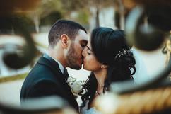 couple-10.jpg