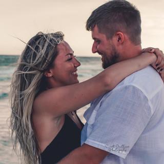 Couple_Engagement