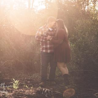 Couple_Woods