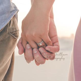 Engagement_Couple