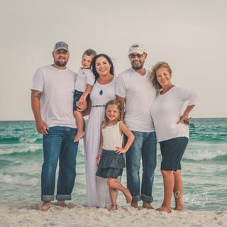 Family_Beach