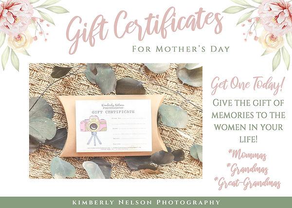 MothersDayGiftCertificate.jpg