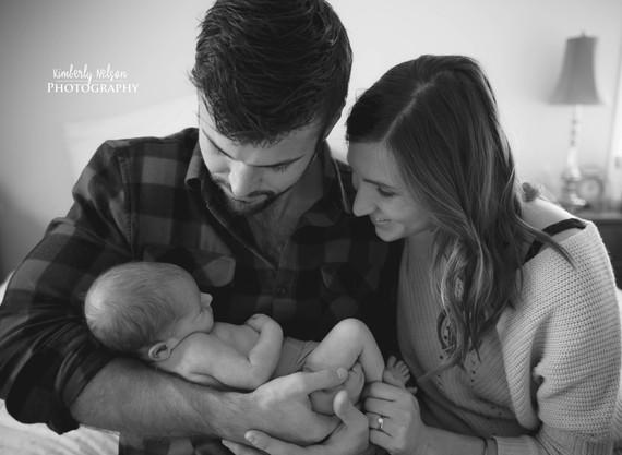 Baby Jacob-11 LOGO.jpg