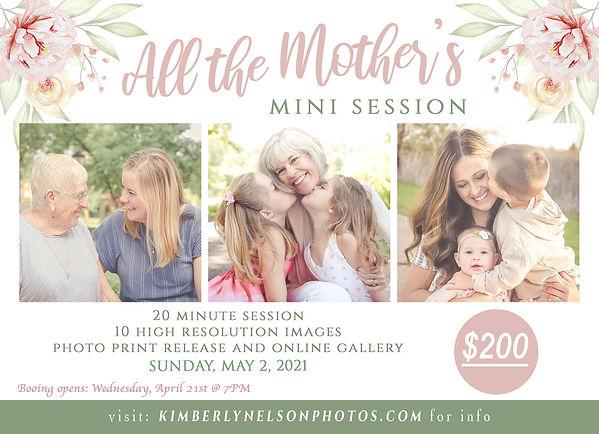Mothers Day 2020 Mini Ad 2021 copy.jpg