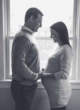 Anna Koney Maternity BW-23.jpg