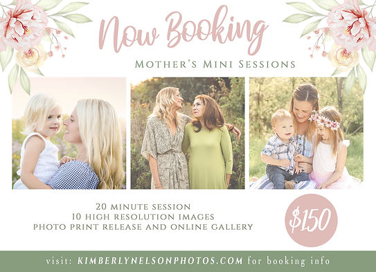 Mothers Day 2020 Mini Ad Final.jpg