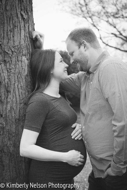 faber maternity-3.jpg