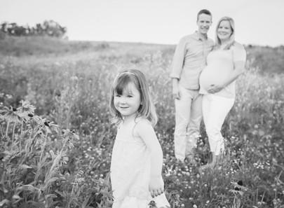 Becky Jehl Maternity BW-6.jpg