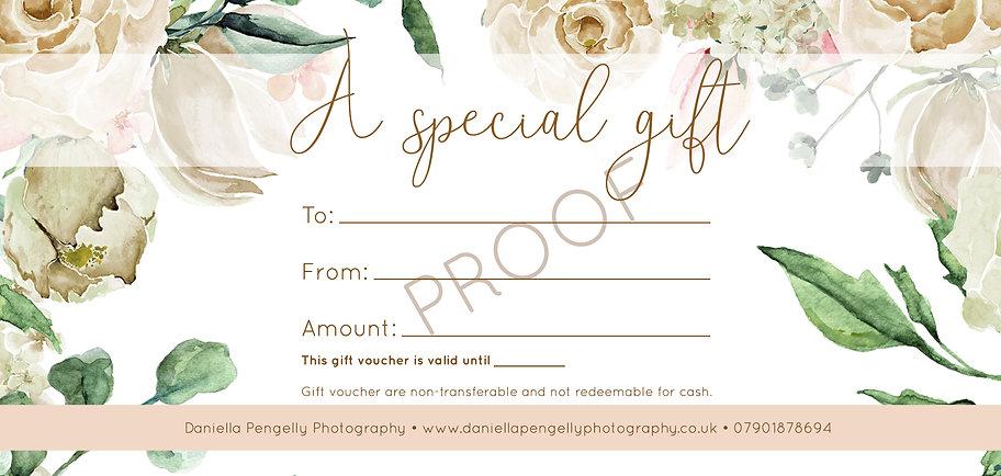 Mother's day gift voucher 4.jpg