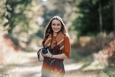 South West Wedding Photographer