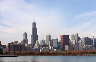 Chicago+skyline+generic1.jpg
