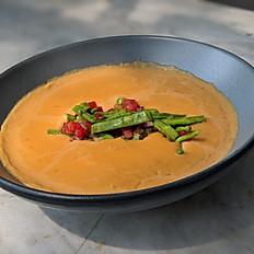 Sopa de Haba