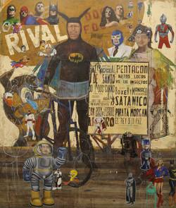 Armando-Romero-Superheroes-Kala-Court-1.