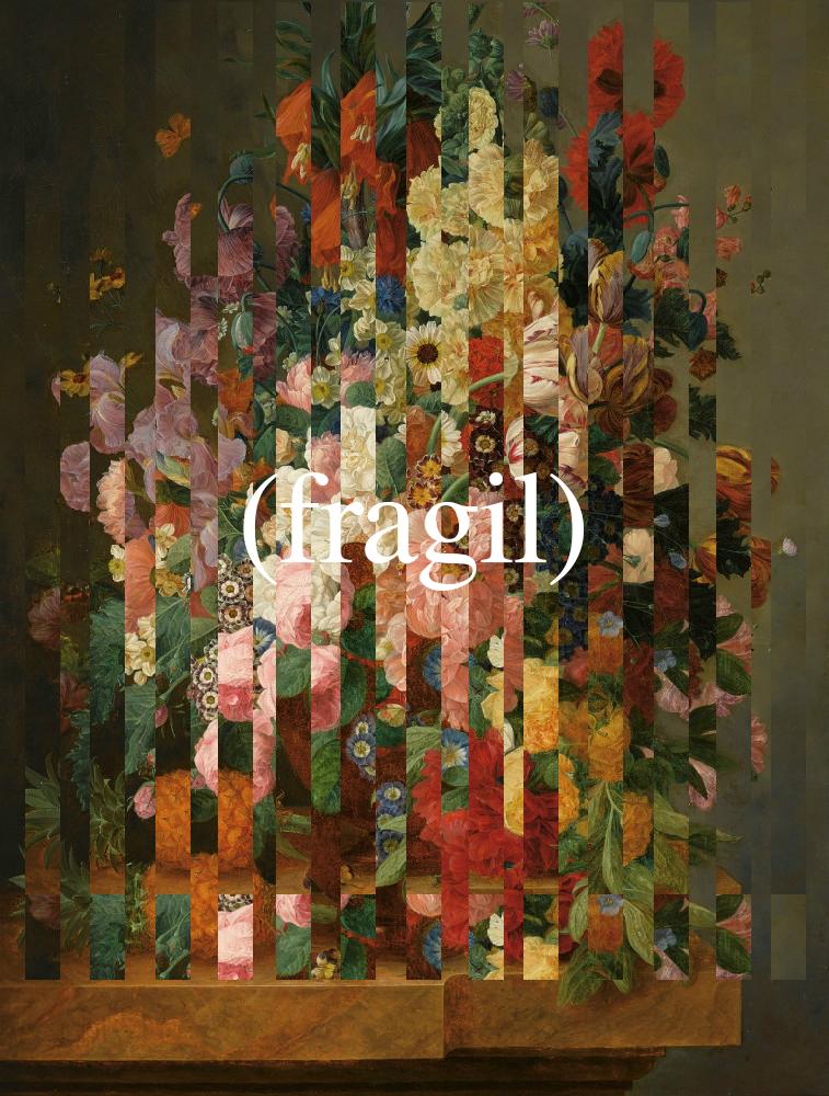 fragil_29x40in