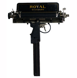 RaviZupa-Royal