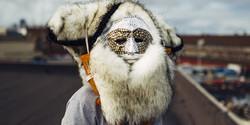 Lucien-Shapiro-Pellentesque-Furs-Eighth-