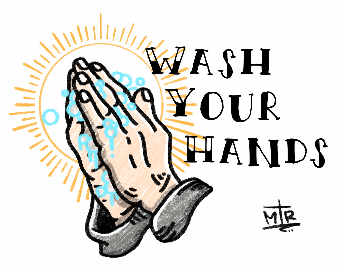 Washyourhands.png