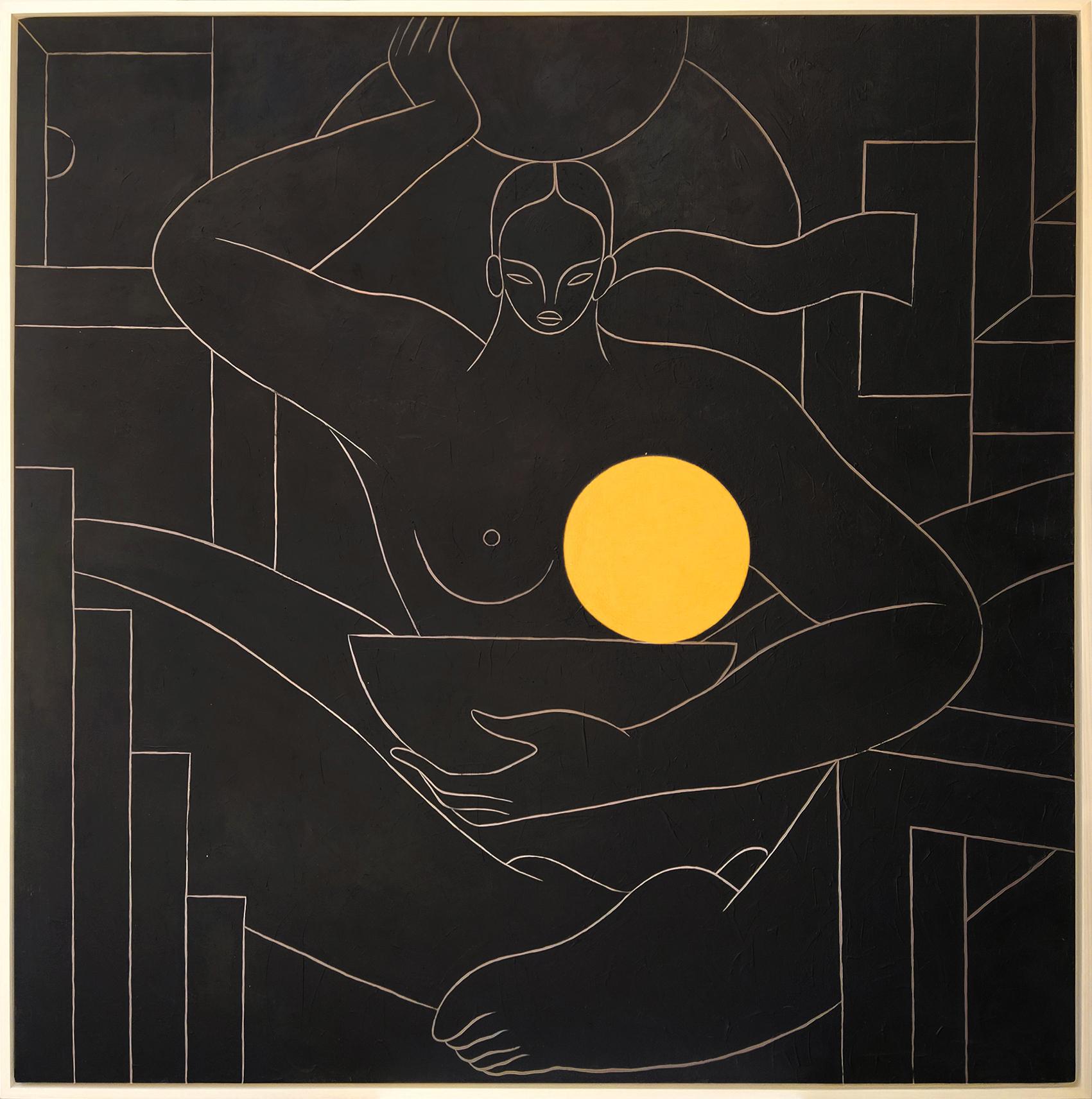 okHilda-Obra-3