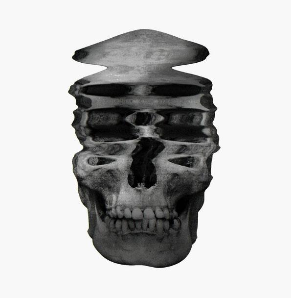 ciler-skull