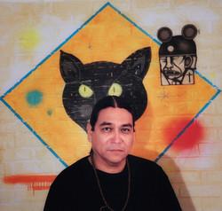 brooklyn-street-art-carlos-ramirez-bedst
