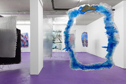 Estrid-Lutz-at-Everyday-Gallery-2-1200x8