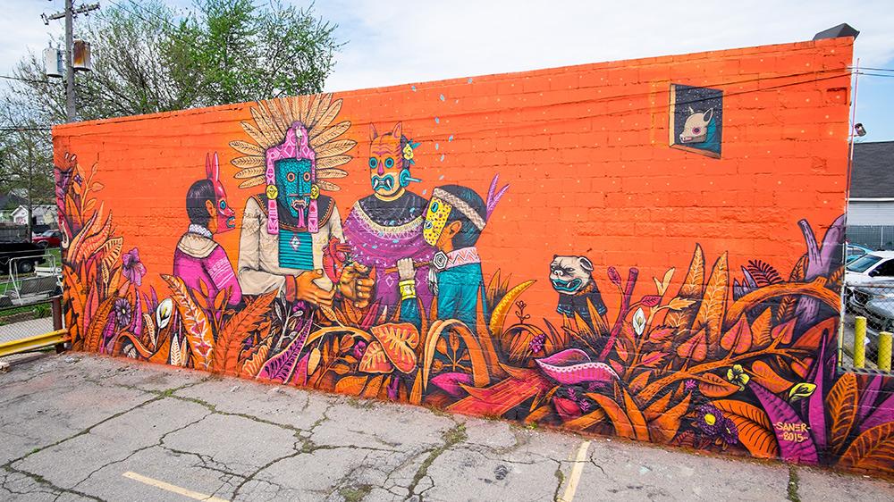 1xrun-saner-mural-detroit23