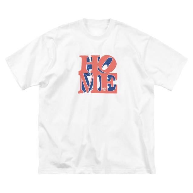 #StayHOME BIGTシャツ.JPG