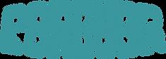 FOREVERVEGANO_logo.png