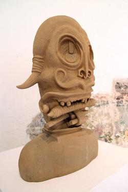 escultura_brimstone_terracota