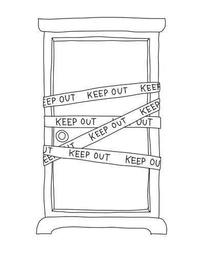 Door_white.png