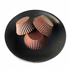 Reeses cups (2)