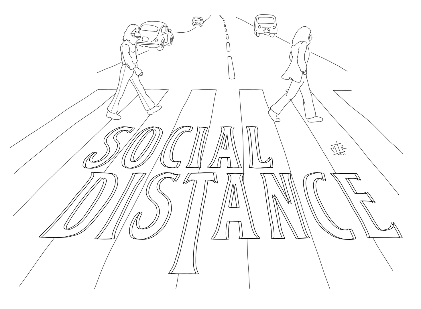 SOCIAL_DISTANCE.png
