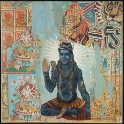 Ravi-paintings-2015-336