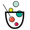 icon_fullcolor_cmyk_x4.png