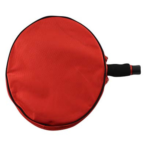 Stop-Lite Paddle Cover