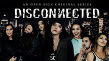 Disconnected | 2019