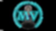 WV logo v2.png