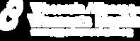 2012_WAWH_Logo_Reverse_Transparent.png