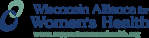 2012_WAWH_Logo.png