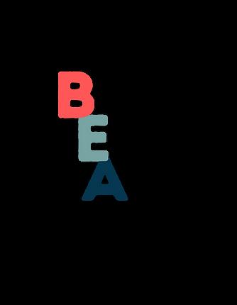 Final BEA logo.png