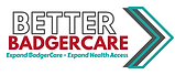 Better BadgerCare Logo FINAL.png