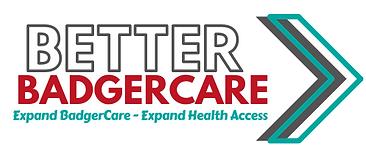Better BadgerCare Logo FINAL.png