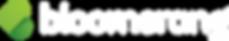 Bloomerang-Logo-Hor-RGB-Rev.png