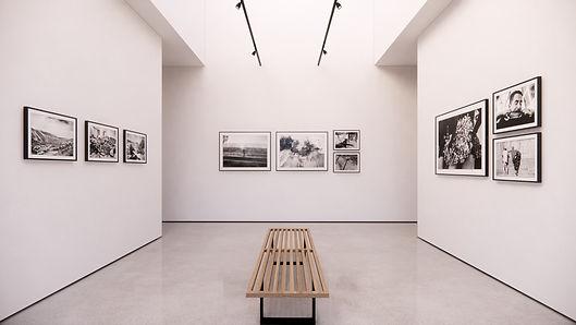 Exhibition_view._Serie_Alla._VIGIL_GONZA