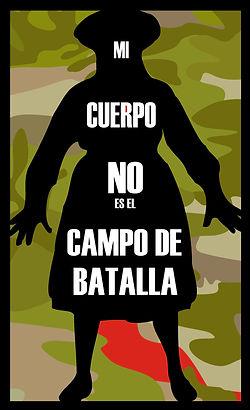 Mi_cuerpo_no_es_el_campo_de_batalla_Nata