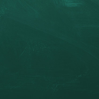 chalkboard-920072_1920.jpg