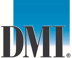 DMI_Logo_w_Tag (5).jpg