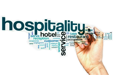 74130459-hospitality-word-cloud-concept-